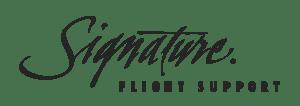 Signature Flights