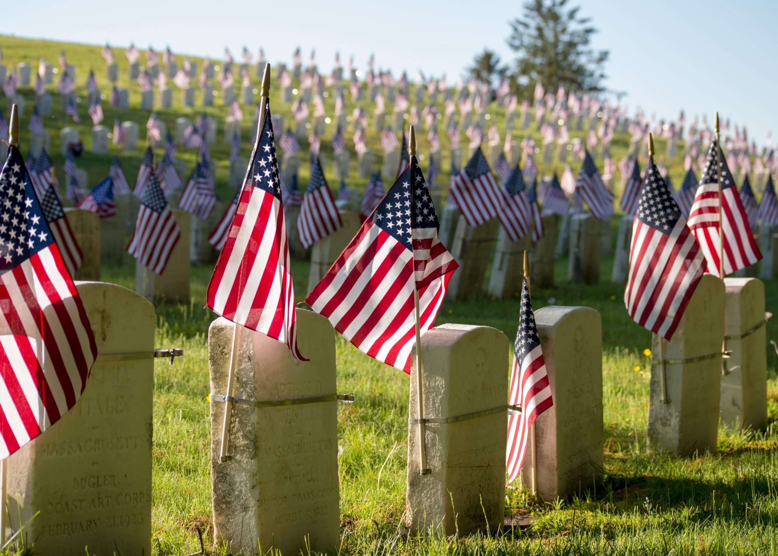 On Monday, May 31st, the offices of iPost will be closed in observance of Memorial Day here in the United States.