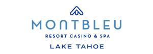 Montbleu Resort and Casino