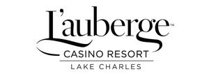 Lauberge Casino and Resort
