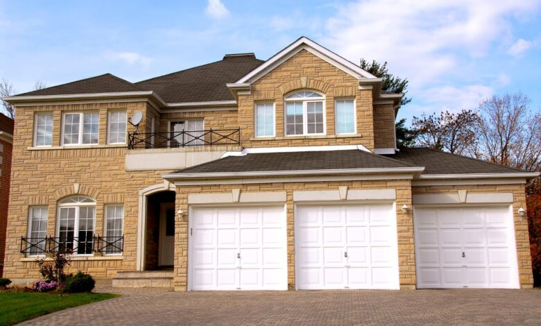 Le prix global des maisons au Canada a grimpé de 10% au quatrième trimestre | ipotec.ca