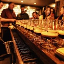 Best Beer Bars