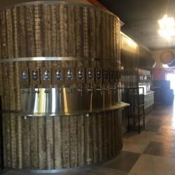 grand cru wine bar