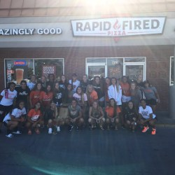 rapid fired pizza bowling green ipourit press release
