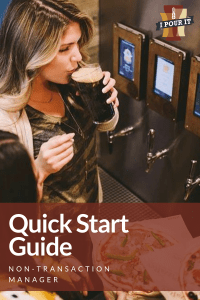ipourit quick start guide