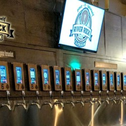 river rock taproom ipourit press release