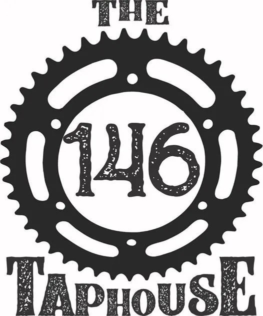The 146 Taphouse
