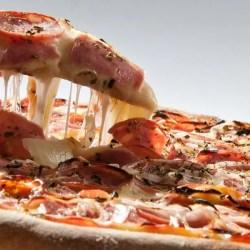 pizza artista baton rouge 225 magazine
