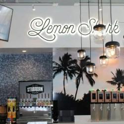 fast-casual franchise lemonshark poke ipourit