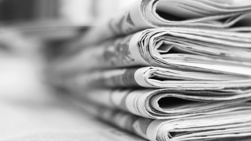 Ética en el periodismo: ¿todo se vale como información? | IPP