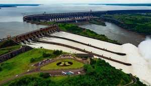 Lugares turísticos de Paraguay para visitar ⊛ ▷【Top 10】