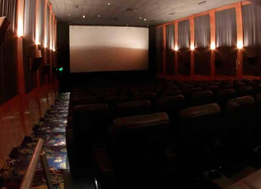 cines itau paraguay Cartelera Cinemark películas estrenos