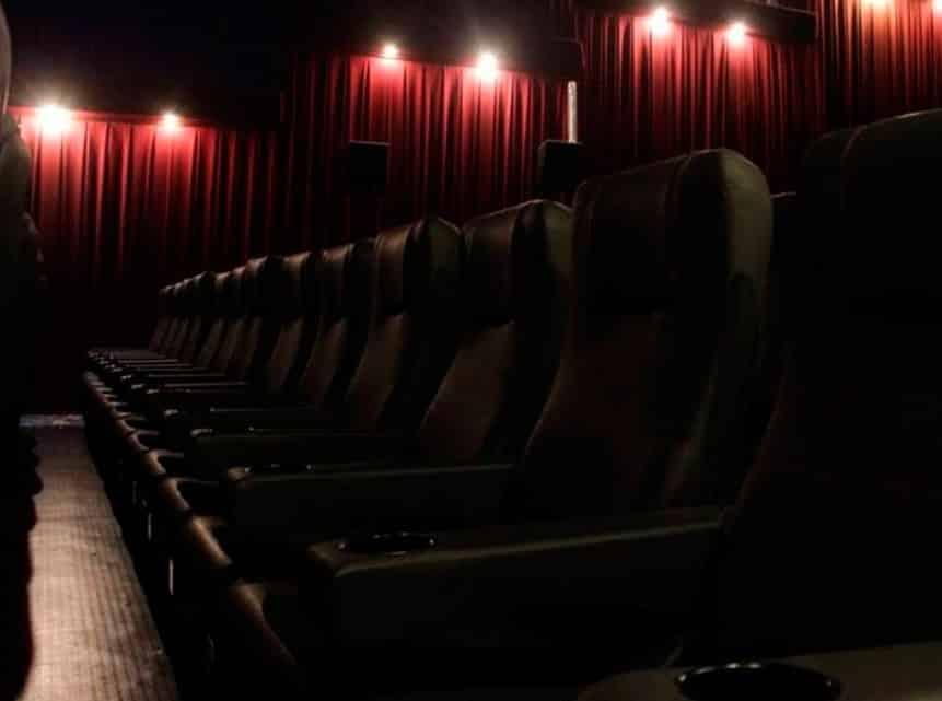 cines itau paraguay