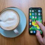 Diseño-del-iPhone-11-Pro-Max-de-Apple-Paraguay