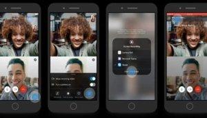 Cómo usar Meet Now, la nueva función de Skype para hacer videollamadas