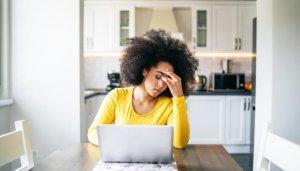Salud mental durante la cuarentena, excelentes consejos de psicólogos