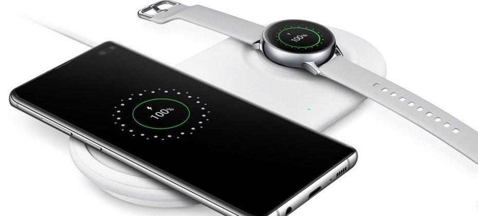 Samsung s10 precio Paragua53