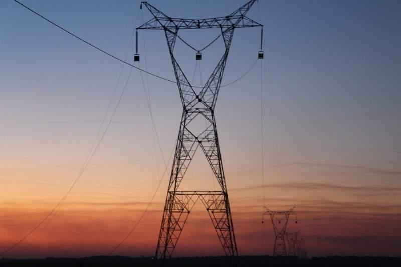 ANDE proyecta obras para el Sistema Interconectado Nacional