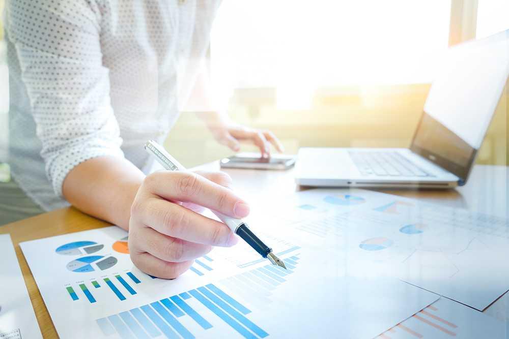 6 claves para dimensionar su mercado