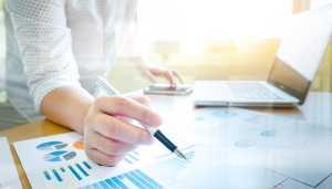 6 claves para dimensionar su mercado para un nuevo plan de negocios
