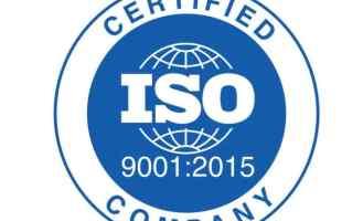 La Abogacía del Tesoro mantiene certificación ISO de gestión de calidad