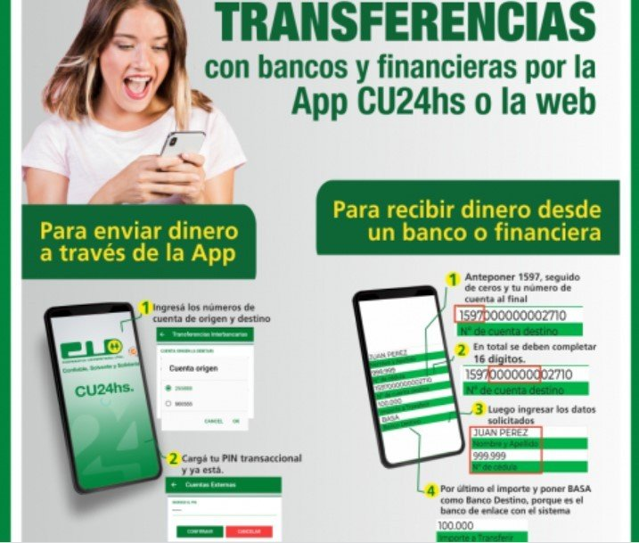 CU24hs App 3