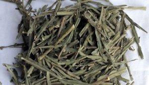 Jaguarete ka'a o Carqueja, características y uso medicinal