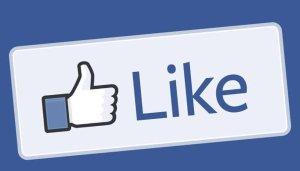 Cómo saber a qué fotos le dio me gusta una persona en facebook