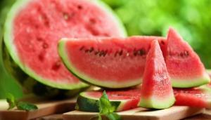 Beneficios de la Sandia para la salud