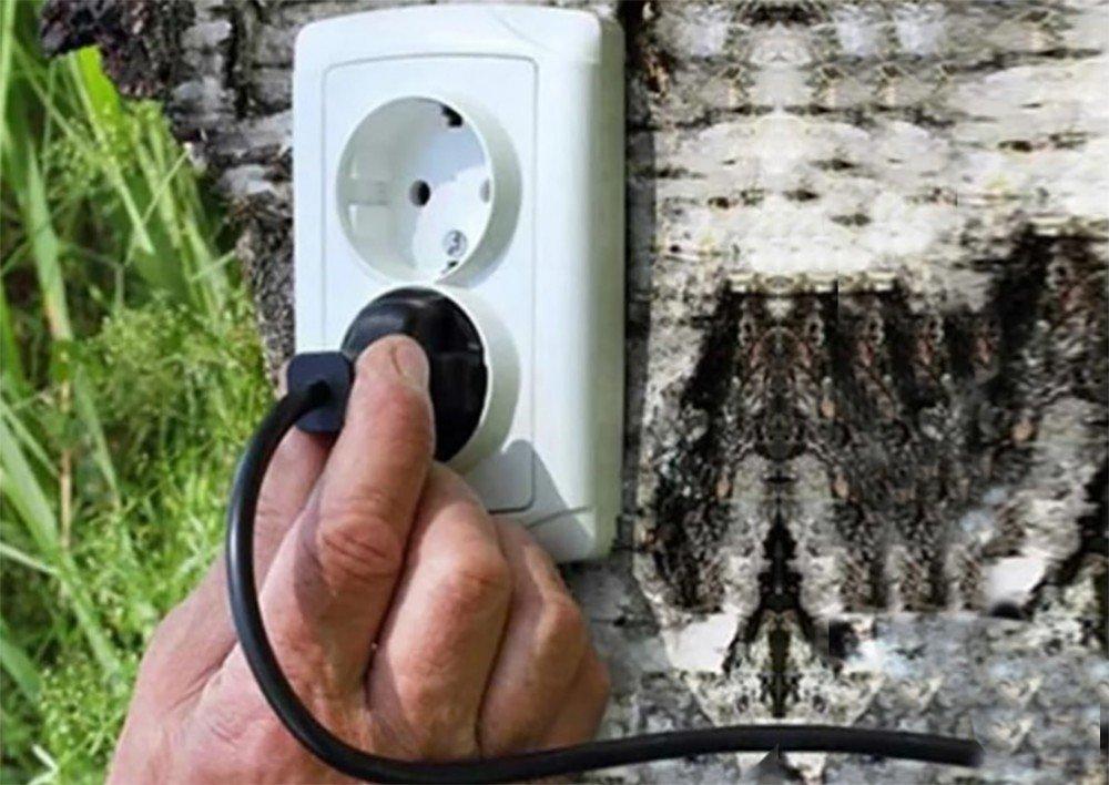 Crean novedosa energía alternativa