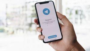 Telegram recibe 25 millones nuevos de usuarios en 72 horas