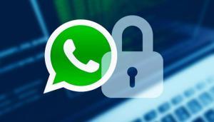 Whatsapp activa campaña para intentar retener a sus usuarios
