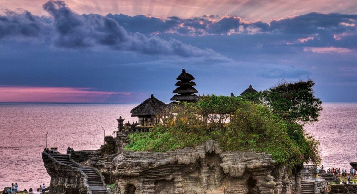 10 consejos para tu primer viaje a increíble Bali en Indonesia