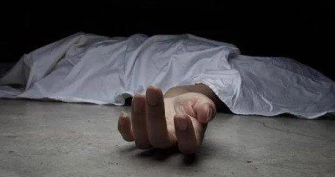 Cuerpo de mujer hallado en Limpio tenía 30 puñaladas