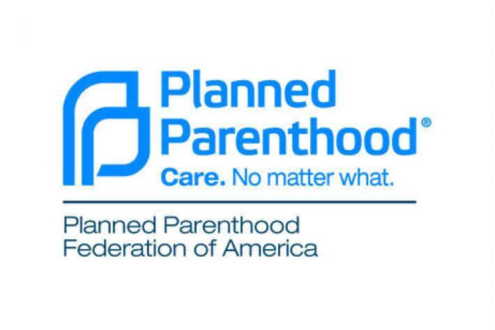 Risultati immagini per Planned Parenthood