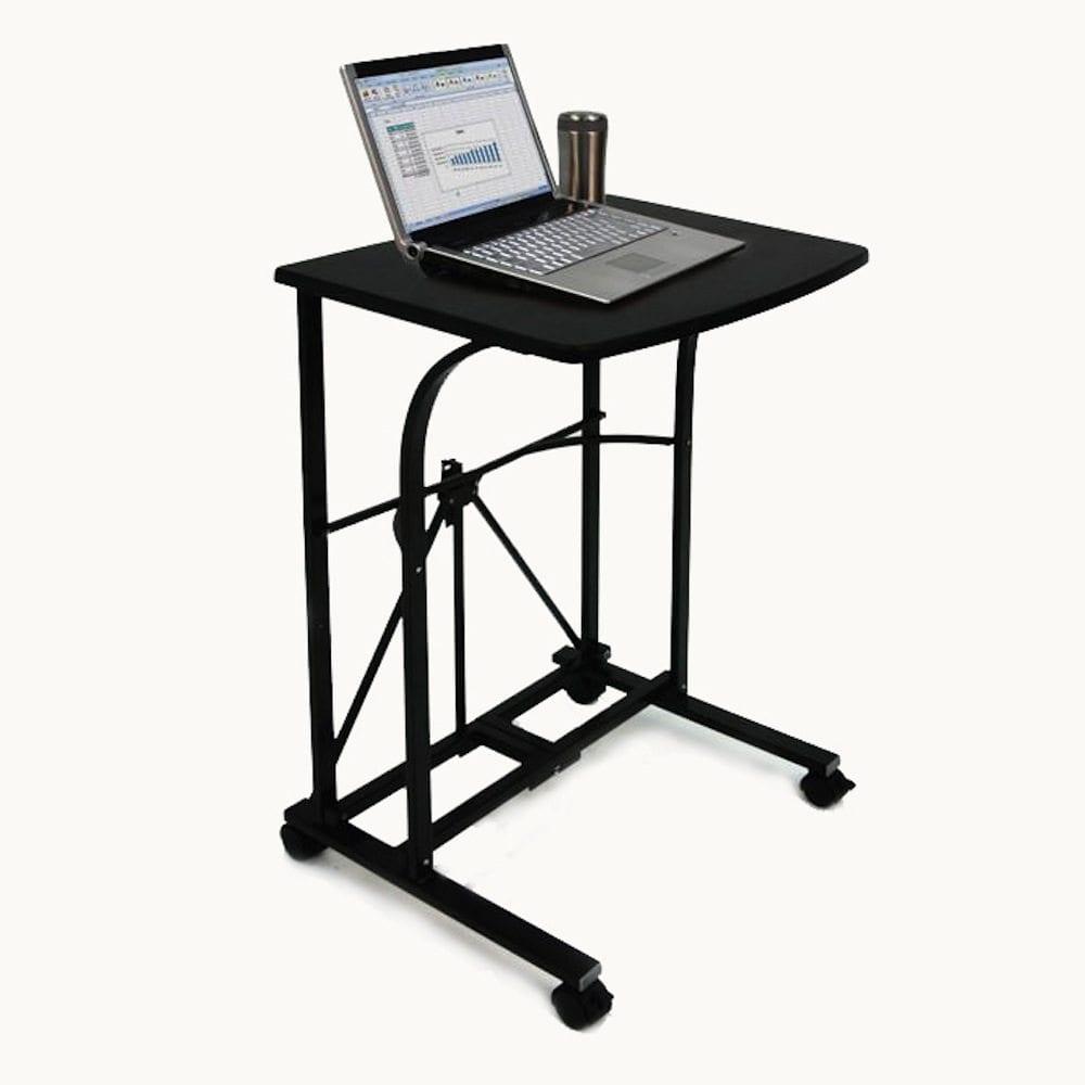 Collapsible Laptop Desk  IPPINKA