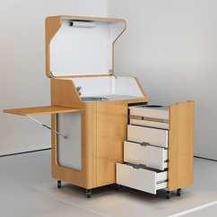 Glider Sofa Best Low Cost Sleeper Kenchikukagu Folding Furniture - Ippinka