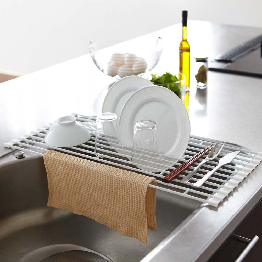 egouttoir cuisine design