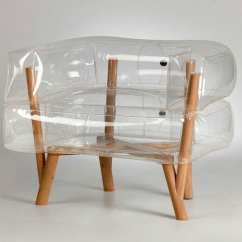 Inflatable Chairs For Adults Zulu Hanging Chair Anda Modern Furniture Ippinka Growing Up In The 90s Were All Rage Problem With However Was Lack Of Structure Within Them