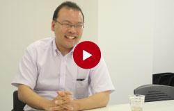 株式会社ノースモバイル 代表取締役 / 蛯原 賢至 様