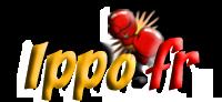 Ippo.fr