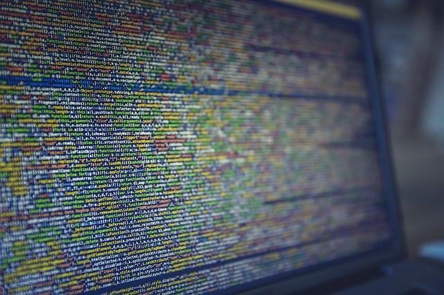 contratto di sviluppo software