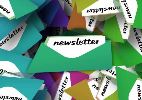 Double Opt In nella newsletter per la privacy by default