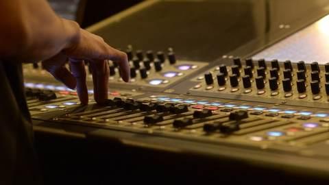 I contratti musicali: facciamo un po' di chiarezza