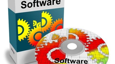Vendita software: i vantaggi nel passare ad un modello SaaS