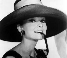 Il Diritto all'Immagine e il Caso Audrey Hepburn