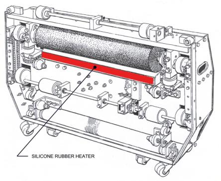 Oil Heater Kit Installation Instructions