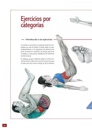 Libro-digital-PDF-enciclopedia de ejercicios de pilates-www.iprofe.com.ar