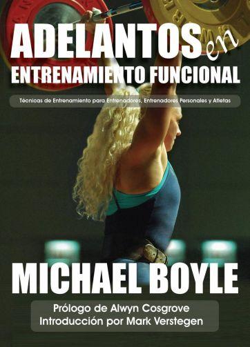 adelantos-en-entrenamiento-funcional-mike-boyle-www.iprofe.com.ar