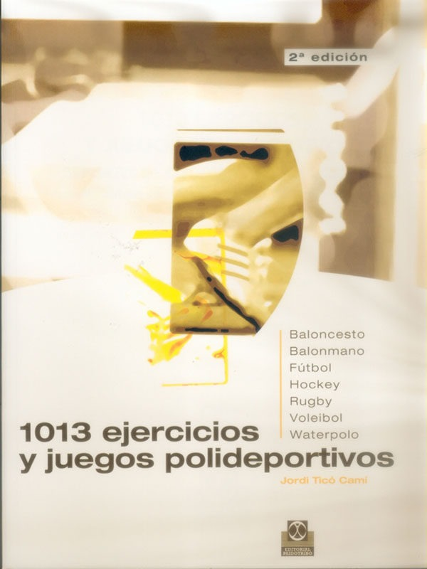 1013-ejercicios-y-juegos-polideportivos-de-tico-cami-jordi-www.iprofe.com.ar
